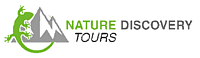 Nature Discovery Tours by photographer Tobias Schorr