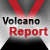 Submit a volcano activity report using our new facebook app or directly to us!