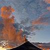 Volcano tour to Kamchatka